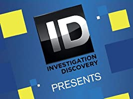 ID Presents Season 1 [HD]