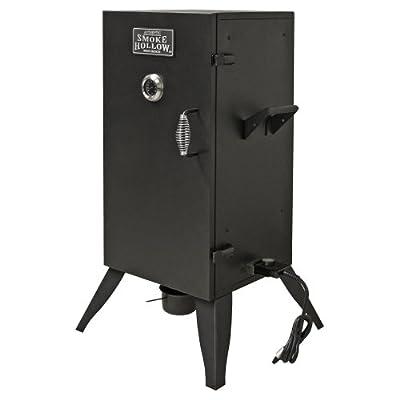 Smoke Hollow Smoke Hollow 30 in. Electric Wood Smoker
