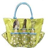 Prism Garden Tool Hand Bag