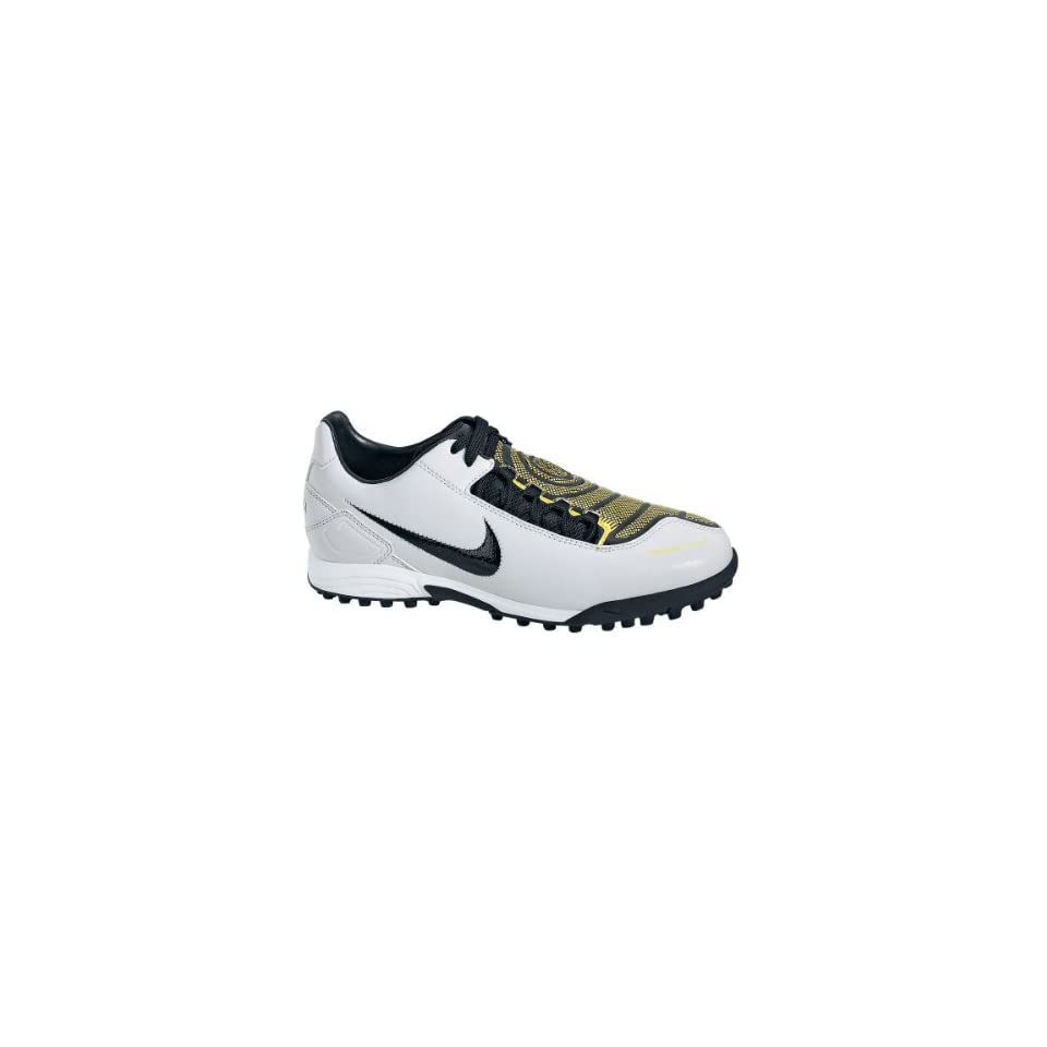 c38ea7de98ae Nike Junior Total 90 Shoot Turf Shoes on PopScreen