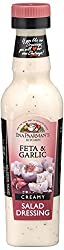 Ina Paarmans Feta and Garlic Salad Dressing, 300ml