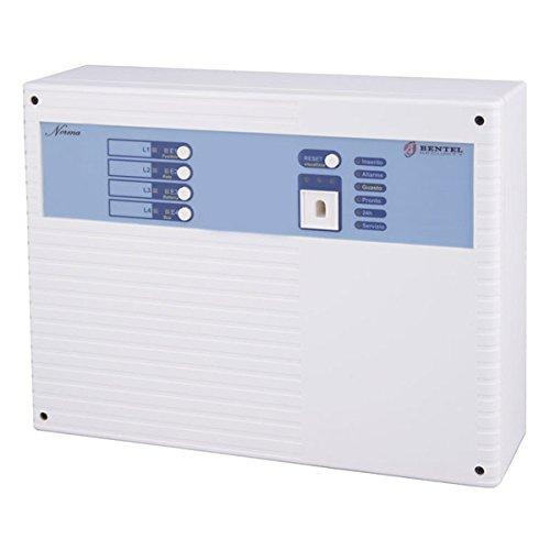 centrale-allarme-a-4-zone-bentel-security-norma-4t