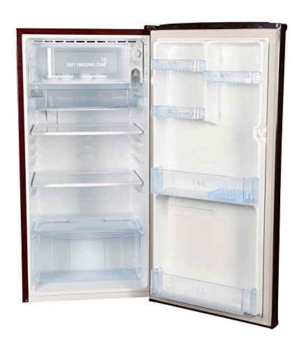LG-GL-205KMG5-190-Litres-5S-Single-Door-Refrigerator