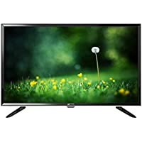 Micromax 81 cm 32T7260HD HD Ready LED TV