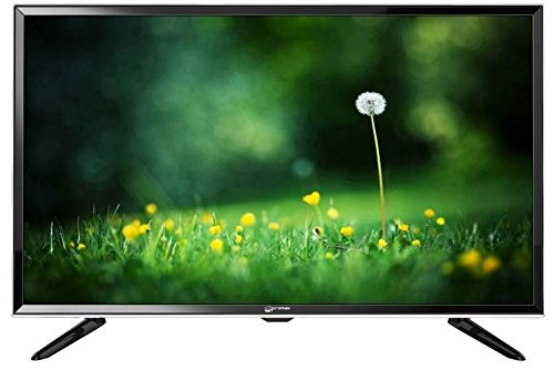 Micromax 32T7260HD 81 cm HD Ready LED TV