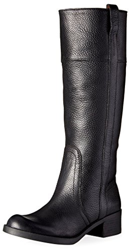 lucky-brand-womens-heloisse-boot-black-9-m-us