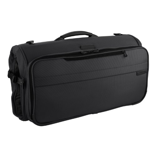 briggs-riley-travelware-housse-a-vetements-375-4-noir