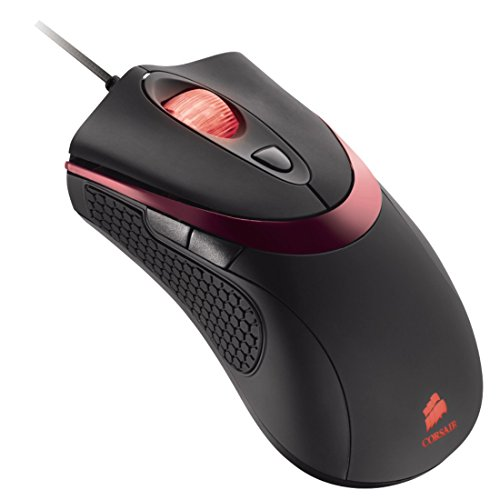 Corsair CH-9000042-EU Raptor M30 Gaming Mouse