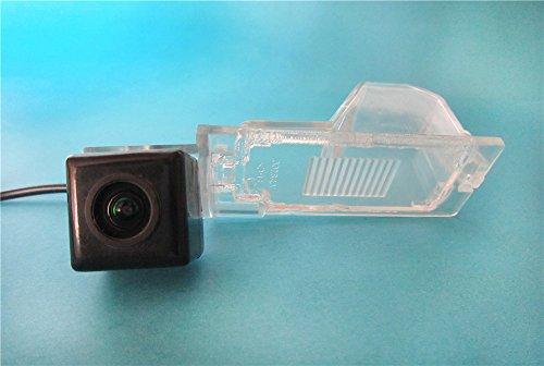 fuway-camara-de-vision-trasera-del-coche-impermeabile-ccd-backup-camara-para-ford-edge-escape-mercur