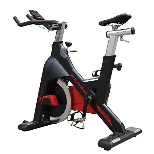 nordictrack-gx-80-velo-de-biking-mixte-adulte-noir-rouge