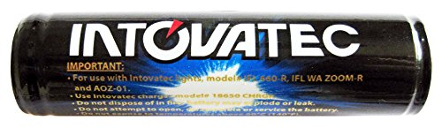 intova-rechargeable-battery