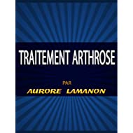 Traitement Arthrose