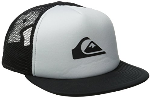 quiksilver-mens-snap-addict-trucker-hat-white-one-size