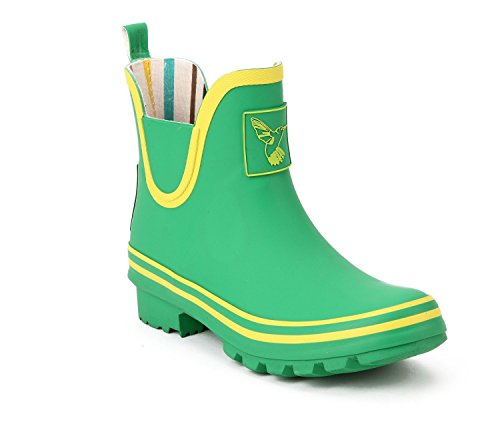 evercreatures-ladies-evergreen-rubber-wellies-meadow-fresh-in-green-size-3-uk