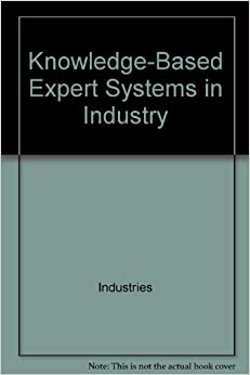 knowledge based expert system in transportation engineering Knowledge-based engineering (kbe) is the application of knowledge-based systems technology to the domain of manufacturing design and production  expert system rules can capture and automate decision making that is left to human experts with most conventional systems.