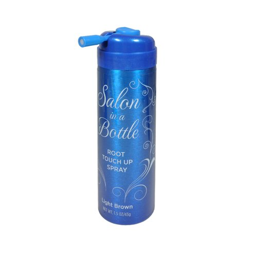 salon-in-a-bottle-root-touch-up-hair-spray-light-brown