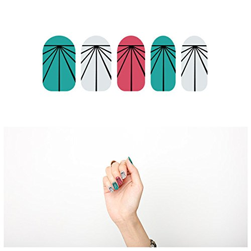 tattify-lined-nail-wraps-perspective-set-of-22