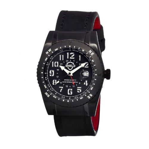 Shield Watches SLDSH0104