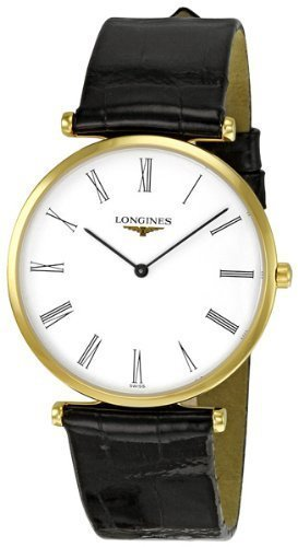 longines-la-grande-classique-mens-watch-l47092112