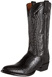 Dan Post Men's Raleigh Western Boot