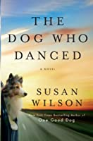 The Dog Who Danced (Thorndike Press Large Print Basic Series)