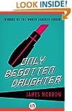 Only Begotten Daughter (Open Road)