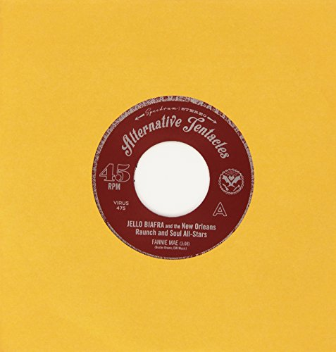 fannie-mae-just-a-little-bit-7-vinyl