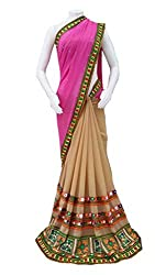 latest buy Georgette sarees