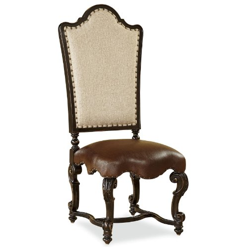 Antique Upholstered Chairs 2425