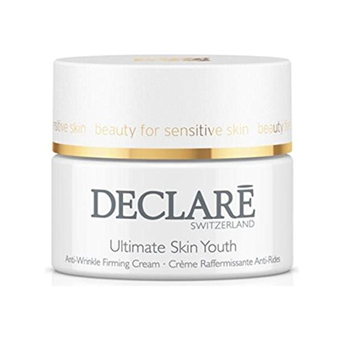 Declaré Age Control femme/women, Ultimate Skin Youth, 1er Pack (1 x 50 g) thumbnail