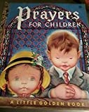 img - for Prayers For Children book / textbook / text book