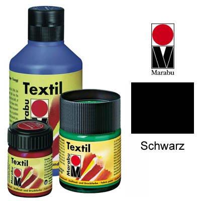 old-holland-marabu-textil-peinture-pour-tissus-clairs-50ml-pot-noir