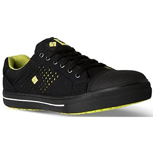 2work4-Sicherheitsschuh-Cheetah-Halbschuh-S1P-Sneaker-47