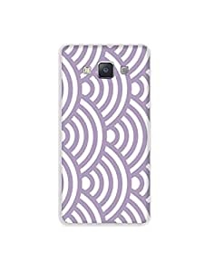 Samsung Galaxy A7 nkt03 (278) Mobile Case by Mott2 (Limited Time Offers,Please Check the Details Below)