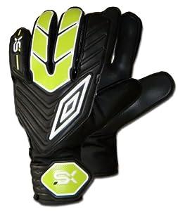Umbro Fußballhandschuhe / Torwarthandschuhe für Kinder - SX Force 6