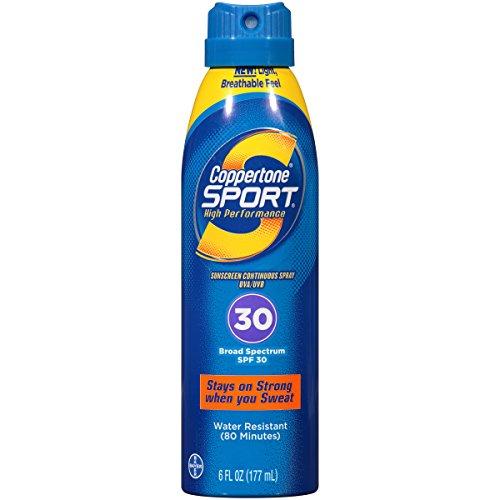 coppertone-sport-sonnenschutz-continuous-spray-spf-30-6-flussigunzen-177-ml
