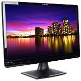 Planar PLL2210W Widescreen LED Monitor, 22-Inch