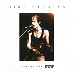 Sultans Of Swing (Live At The BBC)