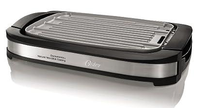 CKSTGR3007-ECO DuraCeramic Reversible Grill