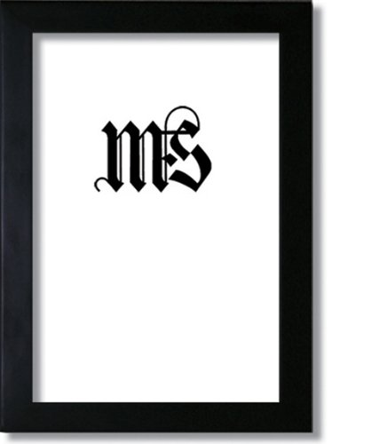 18x24 Poster Frames: 12x18 / 12\'\' x 18\'\' Frame for Picture Photo or ...