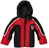 Disney Cars Boys 2-7 WPN 95 Jacket