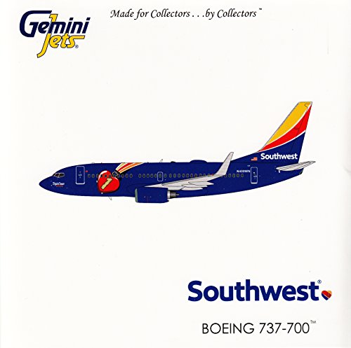 geminijets-1400-scale-southwest-airlines-boeing-737-700