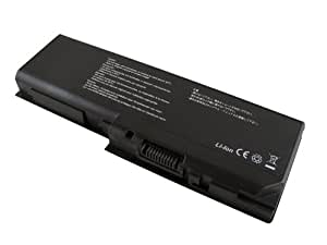 Toshiba Satellite P305-S8837 Laptop Battery (Replacement)