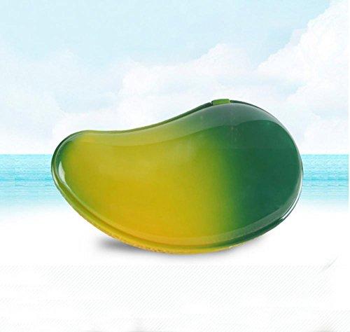 borsa-acrilico-borsa-da-sera-borsa-a-mano-banchetto-creativo-tipo-mango-signora-della-moda-18-10-6cm