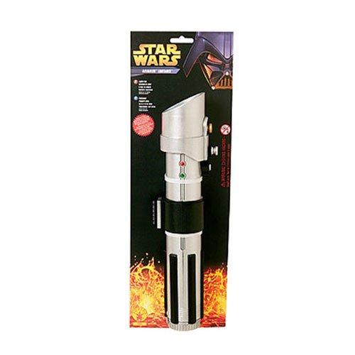 Anakin Skywalker Lightsaber - 1