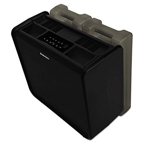 Holmes Cool Mist Console Humidifier HM3855L-UM - 1
