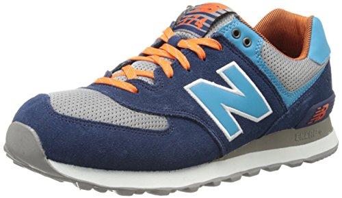 new-balance-varsity-574-zapatillas-para-hombre-blue-eu-415-us-8
