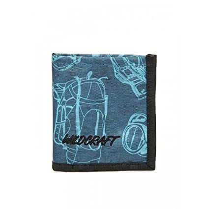 wildcraft wallets cheap rate online rs 195 amazon