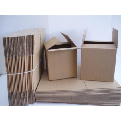 removal-house-moving-boxes-strong-large-singlewall-cardboard-boxes-made-with-thicker-c-flute-cardboa