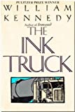 The Ink Truck (0140076743) by Kennedy, William J.